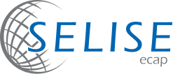 SELISE ECAP Logo